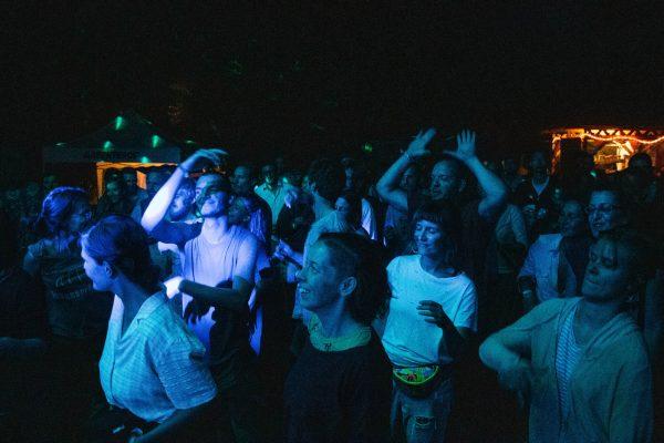 Partycipation-240